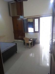 Gallery Cover Image of 350 Sq.ft 1 RK Villa for rent in Sector 19 for 10000