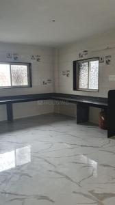 Gallery Cover Image of 5000 Sq.ft 5 BHK Villa for buy in Katraj for 19000000