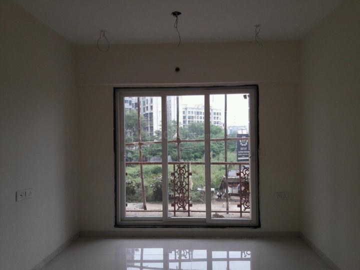 जे.के ईरिस, मिरा रोड  ईस्ट  में 5998200  खरीदें  के लिए 5998200 Sq.ft 1 BHK अपार्टमेंट के लिविंग रूम  की तस्वीर