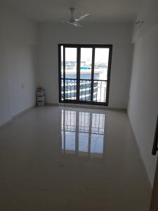 Gallery Cover Image of 650 Sq.ft 1 BHK Apartment for buy in Andheri East for 13500000