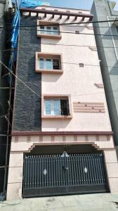 Gallery Cover Image of 2000 Sq.ft 7 BHK Independent House for buy in Battarahalli for 9500000