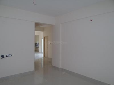 Gallery Cover Image of 1443 Sq.ft 3 BHK Apartment for buy in Whitefield for 6550000
