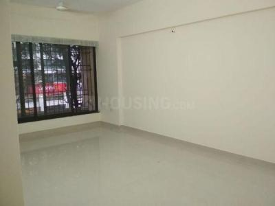 Gallery Cover Image of 1180 Sq.ft 3 BHK Apartment for rent in Powai for 50000