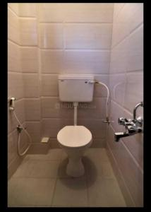 Bathroom Image of Sri Sivani PG For Gents in Muneshwara Nagar