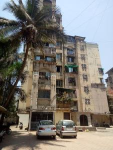 Gallery Cover Image of 650 Sq.ft 1 BHK Apartment for buy in Hubtown Redwood And Rosewood, Mira Road East for 4500000