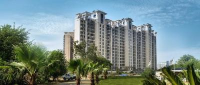 Gallery Cover Image of 2262 Sq.ft 3 BHK Apartment for buy in Godrej Frontier, Sector 80 for 10500000