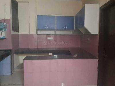 Gallery Cover Image of 750 Sq.ft 2 BHK Independent Floor for rent in Pul Prahlad Pur for 9500
