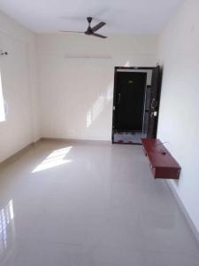 Gallery Cover Image of 600 Sq.ft 1 BHK Apartment for rent in Marathahalli for 17200