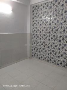 Gallery Cover Image of 450 Sq.ft 2 BHK Independent Floor for buy in Jamia Nagar for 1200000