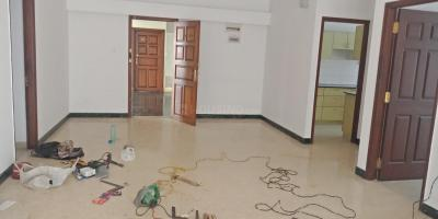 Gallery Cover Image of 1250 Sq.ft 2 BHK Apartment for rent in Nandi Coventry, Richmond Town for 35000