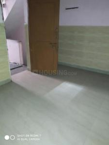 Gallery Cover Image of 400 Sq.ft 1 BHK Independent Floor for rent in New Ashok Nagar for 8000