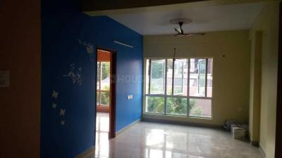 Gallery Cover Image of 1200 Sq.ft 2 BHK Apartment for rent in Alipore Grandeur, Alipore for 30000