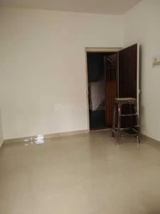 Gallery Cover Image of 565 Sq.ft 1 BHK Apartment for rent in Seawoods for 14700