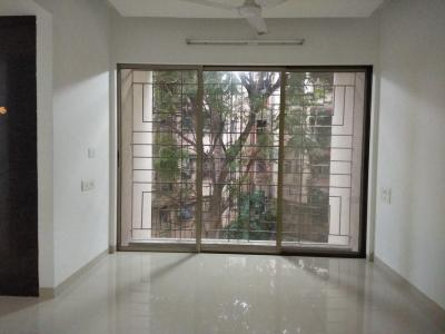 Gallery Cover Image of 610 Sq.ft 1 BHK Apartment for rent in Casa Terraza Wing C, Vasai West for 9000