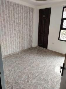 राजेंद्र नगर  में 3800000  खरीदें  के लिए 1100 Sq.ft 2 BHK इंडिपेंडेंट फ्लोर  के बेडरूम  की तस्वीर