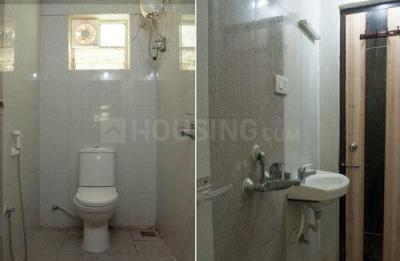 Project Images Image of 3 Bhk In Fresh Living Apartment in Madhapur