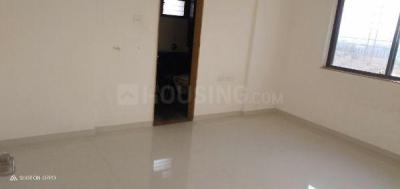 Gallery Cover Image of 1400 Sq.ft 3 BHK Apartment for rent in Pride Aashiyana, Lohegaon for 28000