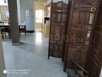 Gallery Cover Image of 2250 Sq.ft 4 BHK Apartment for buy in Narayanguda for 15000000