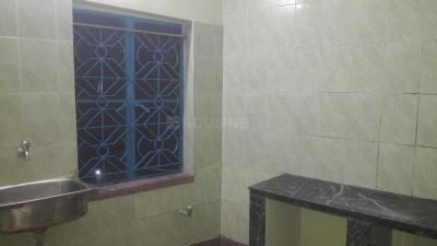 Gallery Cover Image of 1150 Sq.ft 3 BHK Independent House for rent in Kasba for 20000
