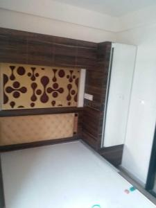 Gallery Cover Image of 450 Sq.ft 1 RK Apartment for rent in Jayanagar for 20000