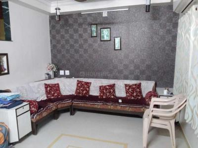 Gallery Cover Image of 2025 Sq.ft 3 BHK Independent House for buy in Science City for 23100000