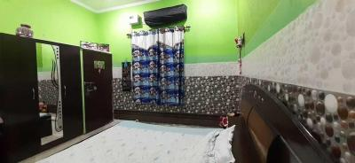 Gallery Cover Image of 123 Sq.ft 3 BHK Independent House for buy in Arya Nagar for 7000000