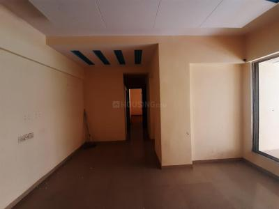 Gallery Cover Image of 950 Sq.ft 2 BHK Apartment for buy in Swastik Durvas, Nalasopara East for 8000000