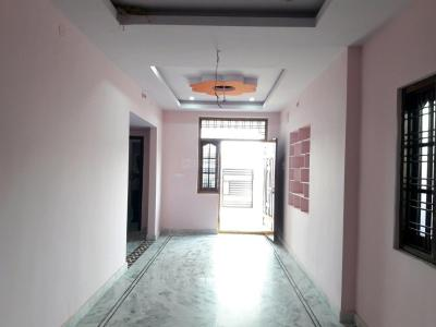 Gallery Cover Image of 1215 Sq.ft 2 BHK Independent House for buy in R Krishnaiah Nagar for 5500000