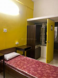 Bedroom Image of Tyler House in Padur