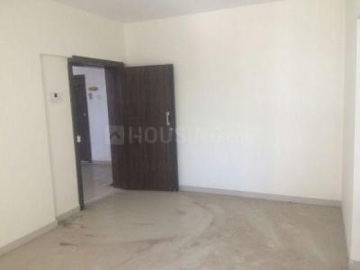 Gallery Cover Image of 930 Sq.ft 2 BHK Apartment for rent in Wakad for 15000