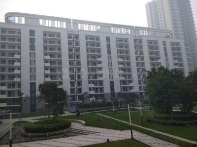 Gallery Cover Image of 2100 Sq.ft 3 BHK Apartment for buy in Sector 81 for 16000000