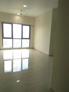 Gallery Cover Image of 1600 Sq.ft 3 BHK Apartment for rent in Sheth Creators Auris Serenity, Malad West for 74500
