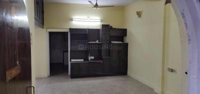 Gallery Cover Image of 1050 Sq.ft 2 BHK Independent Floor for rent in West Marredpally for 15000