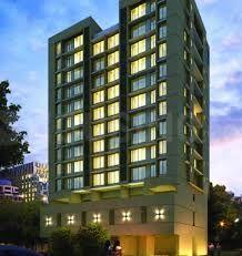Gallery Cover Image of 1364 Sq.ft 3 BHK Apartment for buy in Jade Deluxe Apartment, Santacruz East for 24000000