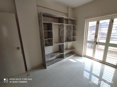 Gallery Cover Image of 1100 Sq.ft 2 BHK Apartment for rent in Dattanagar for 11000