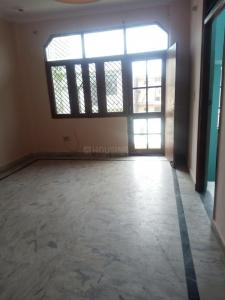 Gallery Cover Image of 376 Sq.ft 1 BHK Independent House for buy in Gamma II Greater Noida for 2600000