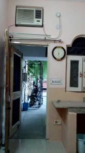 Gallery Cover Image of 300 Sq.ft 1 BHK Independent House for rent in Sector 28 for 8500