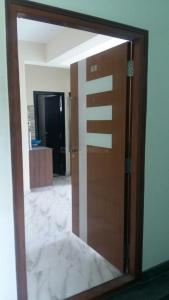 Gallery Cover Image of 1250 Sq.ft 3 BHK Apartment for rent in JP Nagar for 28000