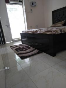 Gallery Cover Image of 650 Sq.ft 2 BHK Apartment for buy in Sector 85 for 2300000