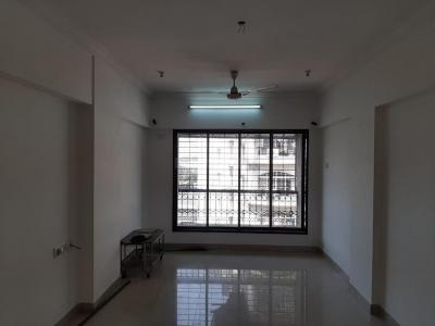 Gallery Cover Image of 1000 Sq.ft 2 BHK Apartment for buy in Hoshang Baug, Santacruz East for 22500000