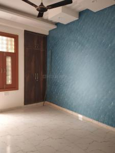 Gallery Cover Image of 850 Sq.ft 2 BHK Apartment for buy in Vasundhara for 3298000