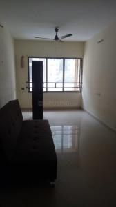 Gallery Cover Image of 650 Sq.ft 1 BHK Apartment for rent in Priyadarshini CHS, Dadar West for 43000