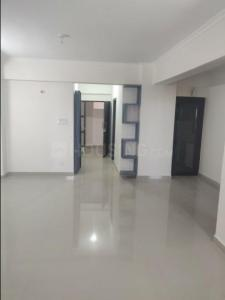 Gallery Cover Image of 1653 Sq.ft 3 BHK Apartment for buy in RK Park Ultima, Jankipuram Extension for 6098000