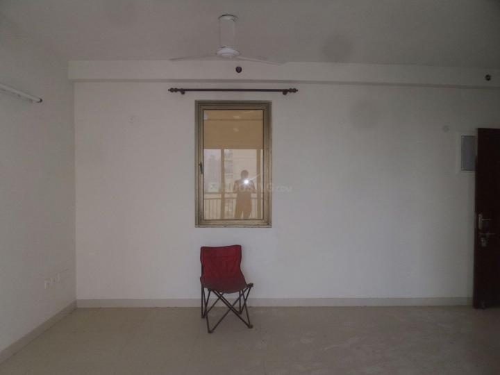 Living Room Image of 1821 Sq.ft 3 BHK Apartment for buy in Godrej Frontier, Sector 80 for 9500000