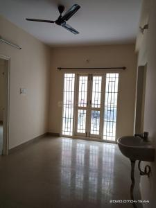 Gallery Cover Image of 1100 Sq.ft 2 BHK Independent House for rent in Kaggadasapura for 20000