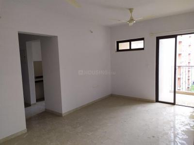 Gallery Cover Image of 900 Sq.ft 2 BHK Apartment for rent in Palava Phase 2 Khoni for 7000