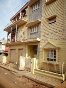Gallery Cover Image of 1500 Sq.ft 2 BHK Independent House for rent in Devarachikkana Halli for 9000