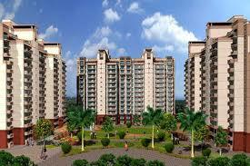 Gallery Cover Image of 1350 Sq.ft 3 BHK Apartment for buy in Ivory Court 4, Sushant Lok I for 16000000