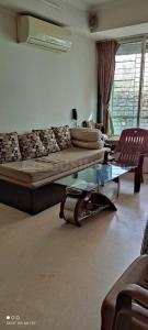 Gallery Cover Image of 470 Sq.ft 1 BHK Apartment for buy in Hemu Blossoms, Vile Parle West for 14800000