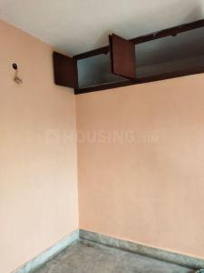 Gallery Cover Image of 872 Sq.ft 2 BHK Apartment for buy in Deb Tower, Dum Dum for 2800000